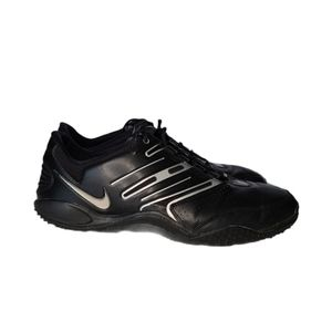 Nike Zoom Test Train Compete Athletic Shoes